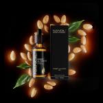 sweet almond oil nanoil