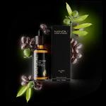 jojoba oil nanoil
