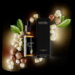 macadamia oil nanoil