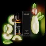 avocado oil nanoil